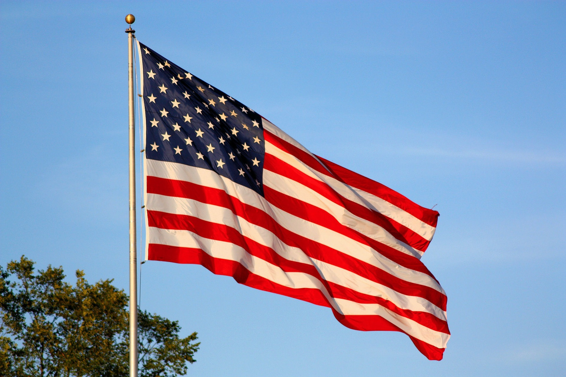 american-flag-975095_1920